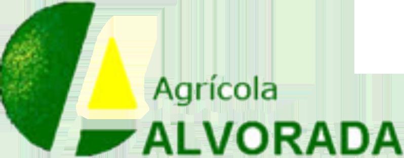 AGRICOLA ALVORADA