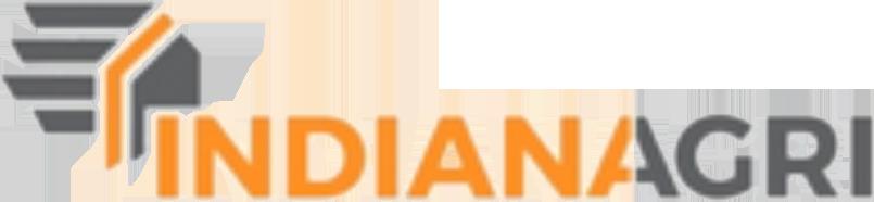 INDIANAGRI