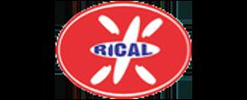 RICAL